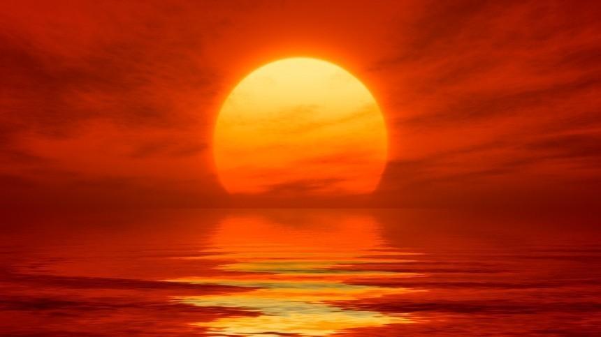 Энергия солнцестояния: что носить икак украсить дом21июня, чтобы привлечь удачу?