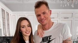 «Удержать мужика»— Костенко рассказала почему она решилась натретьего ребенка
