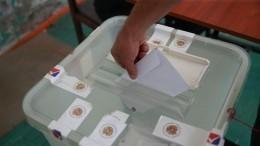 Дипфейки ивбросы вTikTok: вОПРФподготовили 200 тысяч наблюдателей навыборах