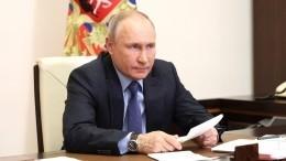 Генерал ВСУ призвал Зеленского «день иночь думать», как приблизить Путина