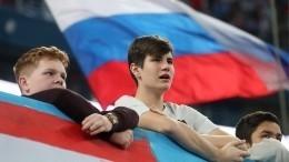 Играть «согоньком»: матч сДанией решающий для сборной России наЕвро-2020