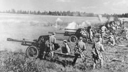 Истории героев родины: почему Германия провалила блицкриг против русских