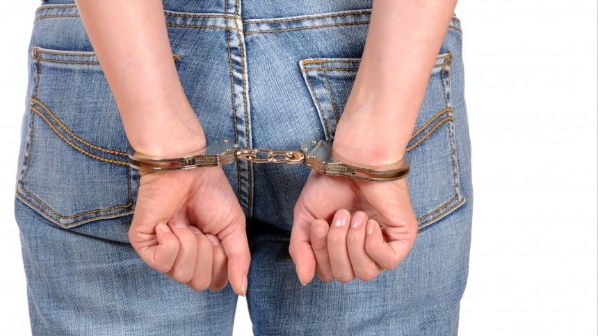Задержана вожатая, подозреваемая вубийстве коллеги вПодмосковье