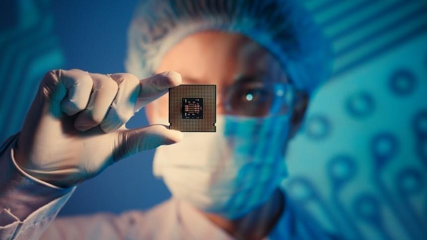 Российские ученые разрабатывают программу развития технологий нейроинтерфейсов