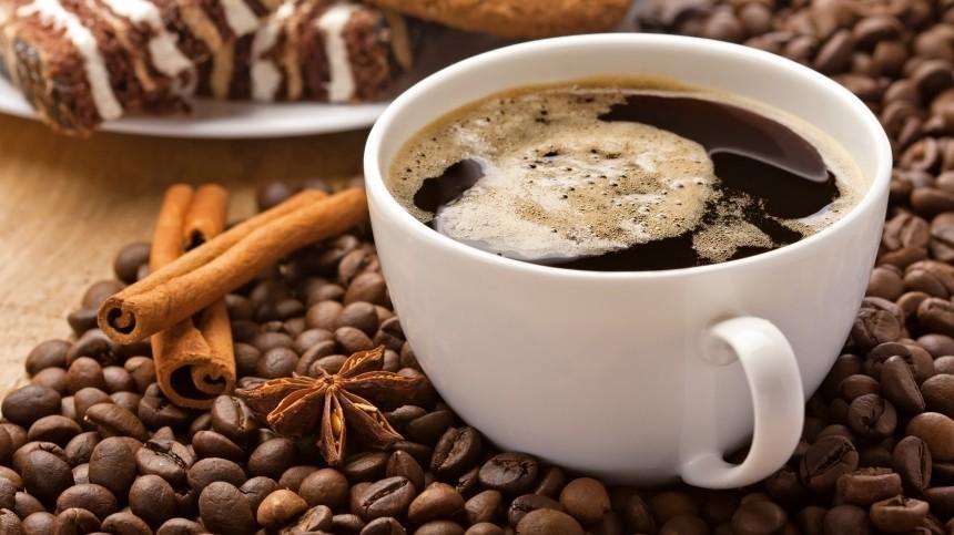 Кому нельзя пить кофе— простое объяснение врача-терапевта