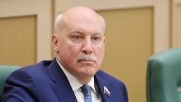 Первые экземпляры книги ораритетах времен ВОВ переданы Путину иЛукашенко