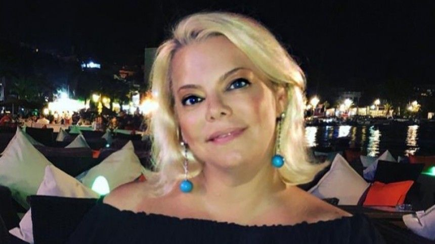 «Мне было 5 лет»: Поплавская рассказала осъемках фильма «Помни имя свое»