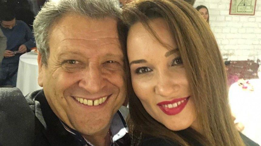 «Закомментариями— ксуду»: вдова Грачевского проиграла первый суд за«Ералаш»