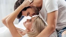 Идеальные любовники: ТОП-6 знаков зодиака ссамым высоким либидо