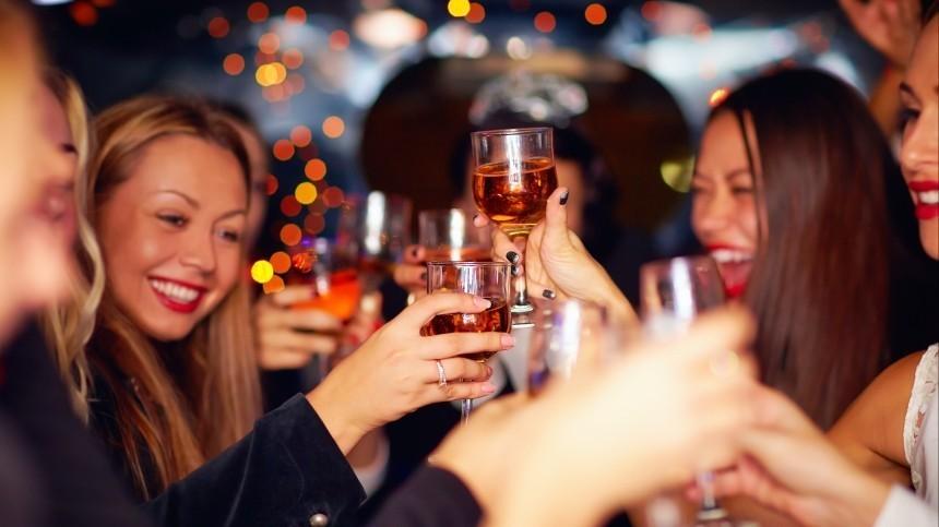 Алкогольный гороскоп: сколько выпивают икак напиваются разные знаки зодиака