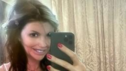 «Вранье идавление нажалость»: всети затравили тяжелобольную экс-жену Аршавина