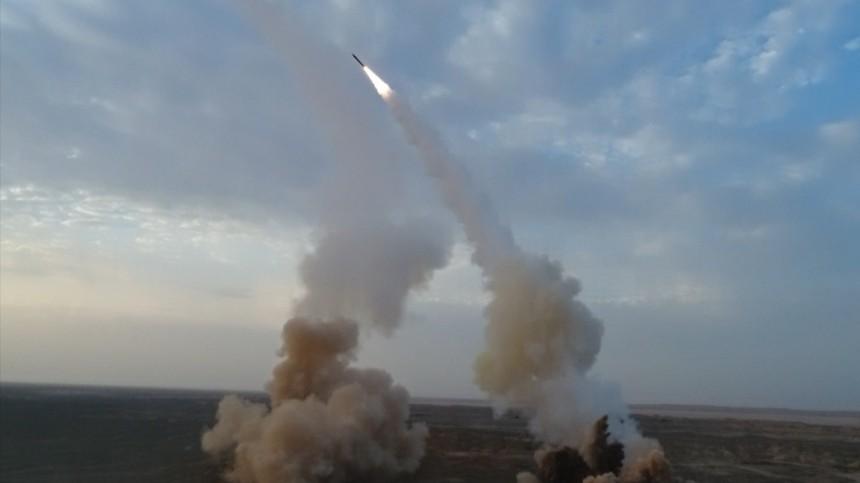 Вашингтон создает ракеты средней дальности, которые развернет вЕвропе иАзии