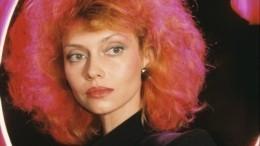 Брак саферистом изабвение: Куда пропала «инопланетянка» Елена Метелкина