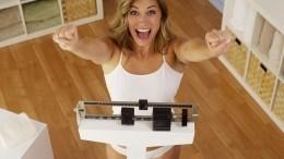 Как быстро похудеть котпуску— советы диетолога
