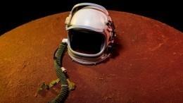 Без селезенки исзамененным хрусталиком: зачем вполеты хотят отправлять «модифицированных» космонавтов