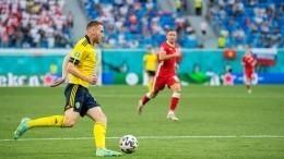 Петербург готовится кчетвертьфиналу Евро-2020