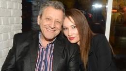 «После похорон случился выкидыш»: вдова Грачевского незнала, что была беременна