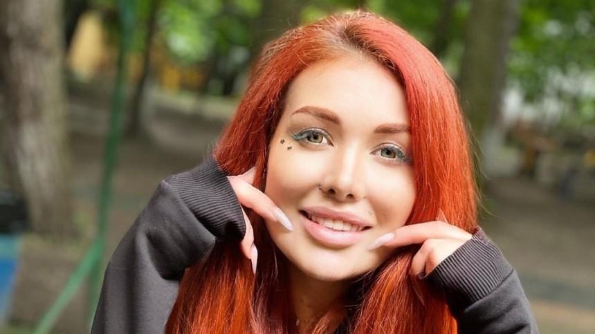«Уменя рак легких»: Николь Кузнецова заявила обонкологии