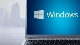 Какие функции появились вновой ОСWindows 11?