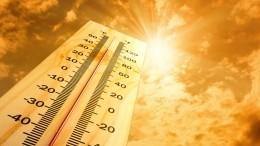 Запредельный ультрафиолет: почему солнечные ванны могут привести конкологии