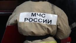 «Акакие костюмы вызнаете?»— Пожарные покорили TikTok новым видео