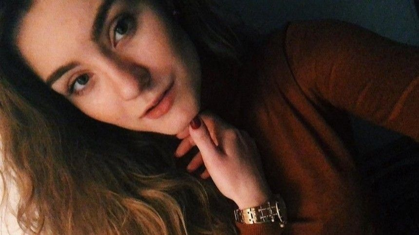 Задержанную вМинске Софью Сапегу перевели под домашний арест