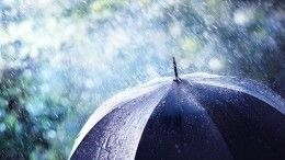 «Погода против туристов»: Геленджик затопило после сильных ливней