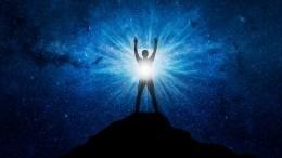 Любовные приключения ифинансовое благополучие: Астролог назвала важные даты виюле