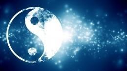 Твердость принципов иметалл вголосе. Китайский гороскоп с28июня по5июля