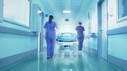 Тихие убийцы: какие опасные заболевания развиваются бессимптомно?
