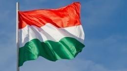 Почему закон огей-пропаганде вшколах Венгрии испугал всю Европу?