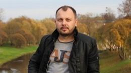 «Переносят тяжело»: отец ибрат Сумишевского заболели коронавирусом