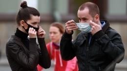 Коронавирусу— бой! Новые антиковидные ограничения вступают всилу вМоскве