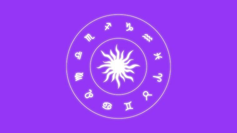 🧙♀ Гороскоп насегодня, 28июня, для всех знаков зодиака