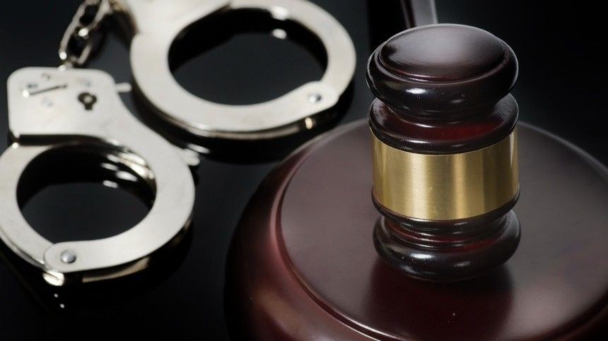ВМоскве арестовали троих офицеров ФСБ поделу омошенничестве