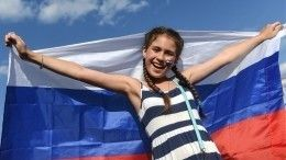 Изюминка вкаждом регионе РФ: тревел-блогеры рассказали обуникальных местах страны