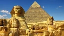 Осирис, Нил или Гор: какой выегипетский бог подате рождения?