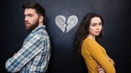 Одинокие странники: какие знаки зодиака ненуждаются влюбви?