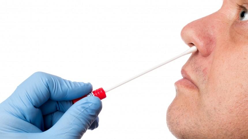 ФАС проверит рост цен наПЦР-тесты накоронавирус вРоссии