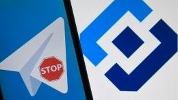 Twitter, Facebook, Google иTelegram пригрозили всуде многомиллионными штрафами