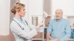 ВКремле разъяснили, введенали вРоссии обязательная вакцинация откоронавируса