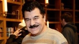Умер основатель иглава шоу-группы «Доктор Ватсон» Георгий Мамиконов