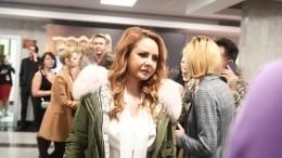 Довлатова рассказала обинциденте, закоторый еетак инепростила тяжелобольная МакSим