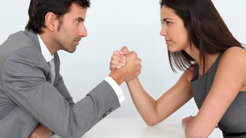 Женщинами каких знаков зодиака мужчины никогда несмогут управлять?