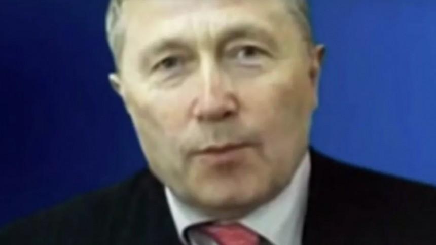 Жена миллионера Бурлакова заявила, что неможет получить доступ кего телу