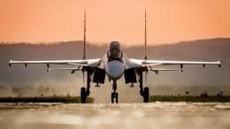 ВМинобороны ответили наобвинения Нидерландов в«опасных действиях» самолетов РФ