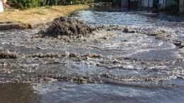 Житель Ялты спас 11 человек вовремя потопа истал живой легендой Крыма