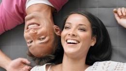 Тест: Сколько будет длиться ваша ваша любовь?