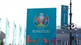 Путин прокомментировал проведение вРоссии матчей Евро-2020 нафоне COVID-19