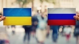 Путин сравнил русских иукраинцев севреями, расселенными повсей Земле